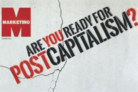 November 2015 issue: Postcapitalism