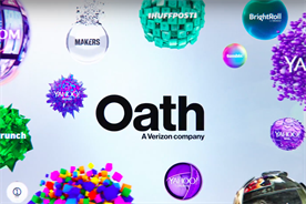 Oath becomes the largest publisher to be certified brand safe