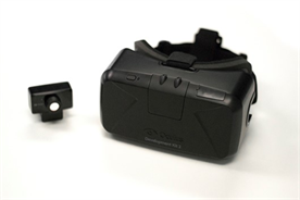 Oculus Rift: Facebook must make virtual reality appealing
