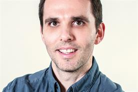 Oli Cooper: executive director, head of Invents, Manning Gottlieb OMD