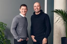 Oliver hires Rodrigo Sobral as global creative chief