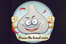 Why brands need narratives not onions
