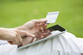 How brands can reach out to the digitally distracted consumer