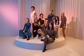 Pantene: 93% of transgender people have been misgendered during a salon visit