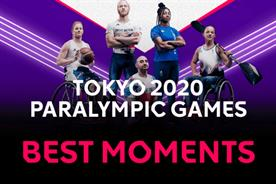 Tokyo 2020:  hub will include comprehensive coverage and exclusive content