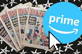 In-depth report includes a case study on Beano and lessons on getting the most out of Amazon