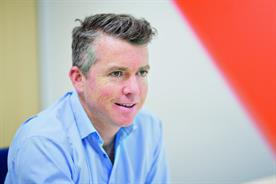 Just Eat appoints former easyJet marketer Peter Duffy as chief customer officer