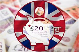 Budget 2016: How brands can play a role in getting Britain saving