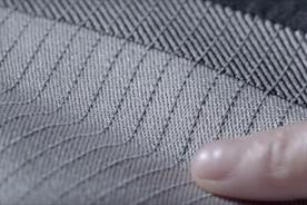 Google UK's wearable clothes idea wins Cannes Grand Prix for Product Design