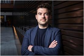 Matt Lambert joins Miroma as group head of new business