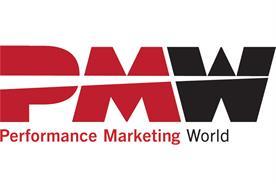 Haymarket launches new global brand Performance Marketing World