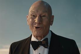 Yes, that $5.5m Super Bowl ad makes media sense: a top advertiser explains