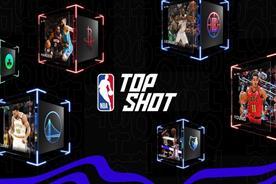 NBA's Top Shot