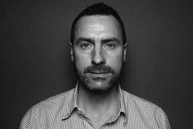 R/GA London hires ex-Droga5 NY group executive producer for new role