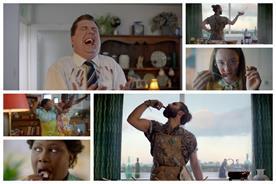 Cadbury turns fans into inventors for biggest digital campaign