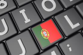 What UK publishers can learn from Portugal in the fight against Google and Facebook