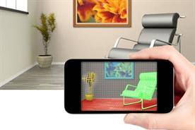PrimeSense: Appkle acquires 3D motion sensor technology firm
