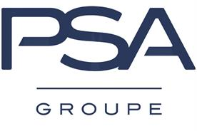 PSA Group accused of using emissions cheat software in two million cars