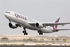 Qatar Airways appoints 180 Kingsday as global creative agency
