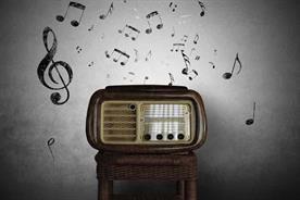 Audio battles to match video's dominance