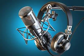 It is OK to like radio ads