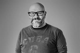 R/GA strategy chief Rob Campbell exits in restructure