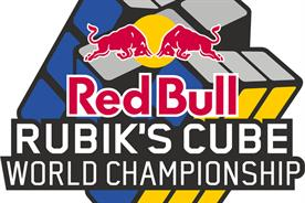 Rubik's Cube and Red Bull team to produce 'bigger and better' speedcubing events