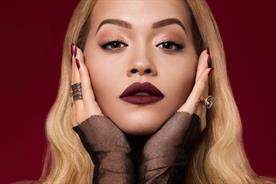 "Rita Ora | Rimmel | Stay Matte <a href=""www.rimmellondon.com"">www.rimmellondon.com</a>"
