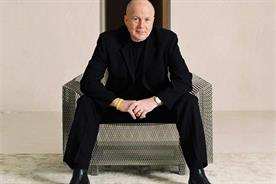 Kevin Roberts returns after gender comments controversy with new chairman role