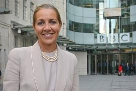 BBC Trust accepts changes to TV licence but 'cannot endorse the process'