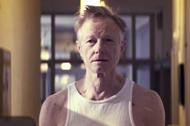 Why Adidas was right to shun viral spoof ad 'Break Free'