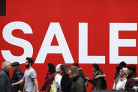 How can brands beat the price wars?