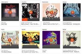 Soundcloud shuts London office