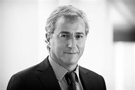 Top press buyer Steve Goodman leaves Group M