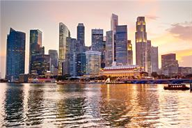 Singapore Tourism launches global media tender