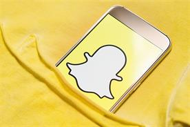 Snap Inc partners with Integral Ad Science over brand safety