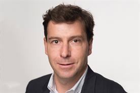 Stéphane Bérubé, L'Oréal