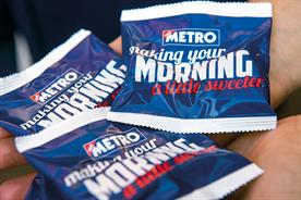 Things we like: Metro's commuter support