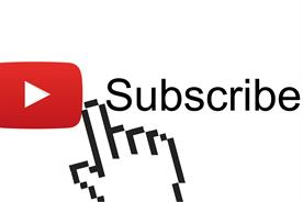YouTube starts phasing out exact subscriber numbers