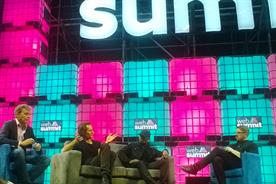 "Web Summit 2016 - CC usage, Source <a href=""https://www.flickr.com/photos/websummit/31004081275/"">Web Summit</a>"