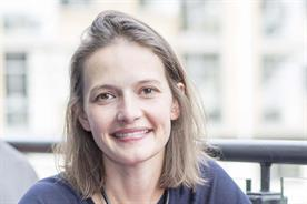 AB InBev appoints new UK marketing chief