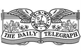 The Telegraph: sets out its stand in response to recent criticisms