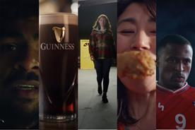 The top 5 TV ads of early summer