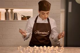 Thorntons searches for agency to work on loyalty business