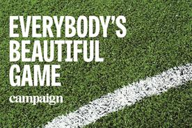 Everybody's beautiful game - how brands are waking up to the Women's World Cup