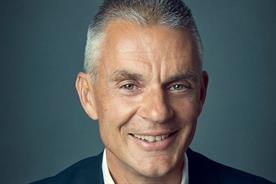 BBC hands director-general role to former marketing boss Tim Davie