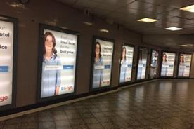 Is the Trivago ad really the nadir of the ad industry's output?