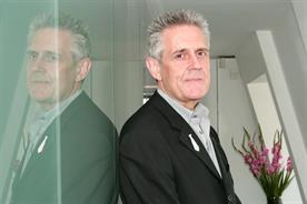 Dave Trott