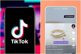 Why is TikTok marching into the battleground of ecommerce?