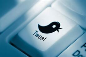 Kantar: unveils official Twitter TV Ratings in the UK